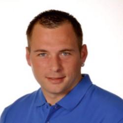 Carlo Kassanke