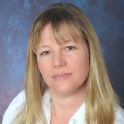 Nicole Schlinzig
